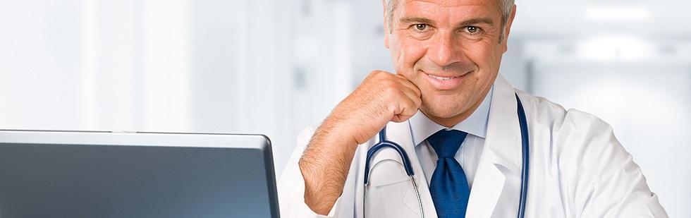 Health-Sciences