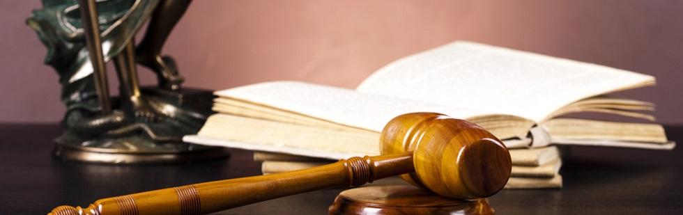 Law-Legal-Studies